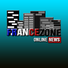 FRANCE ZONE ONLINE NEWS