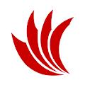 App Sanal Basın: Tüm Gazeteler, Son Dakika Haberleri apk for kindle fire