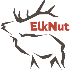 ElkNut For PC