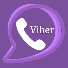 Make Free Viber Calls Guide