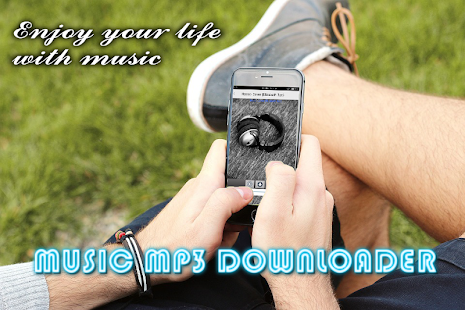 Download Music Ares Galaxy - screenshot