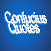 Confucius Quotes and Sayings APK for Ubuntu