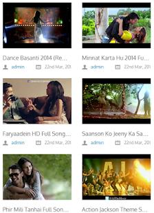 hindi song dj download video 3gp