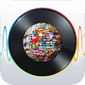 App World Radio FM - All stations APK for Windows Phone