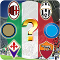 Game Logo Quiz ~ Calcio Italiano APK for Kindle
