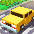 Download Traffic Cross APK for Android Kitkat