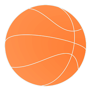 Basketball Live Streaming For PC (Windows And Mac)
