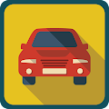 Game Quiz Carros APK for Kindle