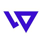 Wuxus APK for Lenovo