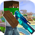Download Full Block Wars: Survival City C10.2.2 APK