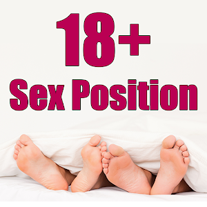 phone apps for sex Freiburg im Breisgau