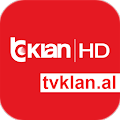 Tv Klan APK for Ubuntu