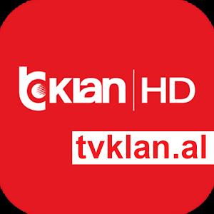 Tv Klan Free Android App Market