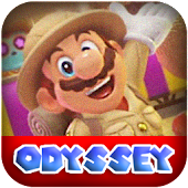 Download Guide for Super Mario Odyssey APK to PC