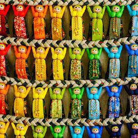 by Zdenka Rosecka - Artistic Objects Other Objects (  )