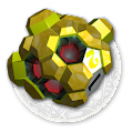 Ball Bomb Minesweeper 3D APK for Bluestacks