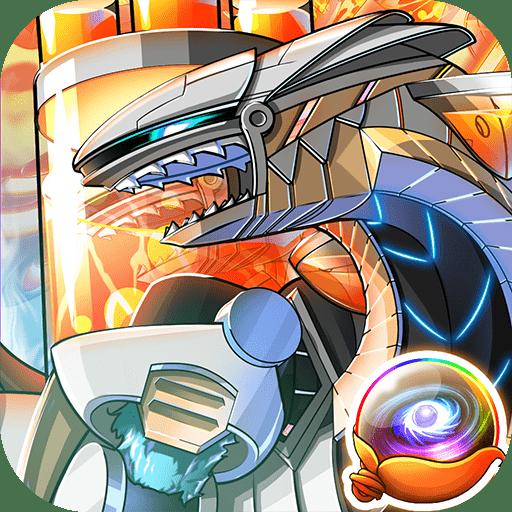 Bulu Monster APK Cracked Download