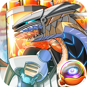 Bulu Monster APK Download for Android