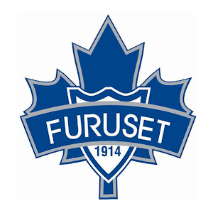 Furuset Ishockey for Android