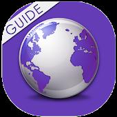 Guide for Samsung Internet