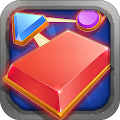 Jewels Link Puzzle APK Descargar