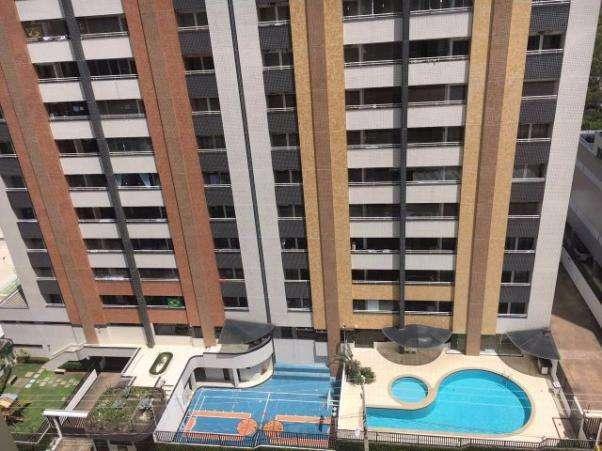 Apartamento residencial para venda e locação, Jardim Renascença, São Luís.