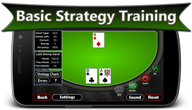 all in one casino android