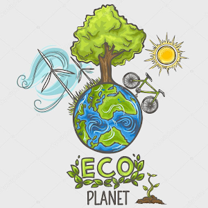 Download Save Planet Ecology For PC Windows and Mac