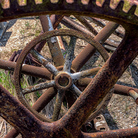 RomanDAPhoto-20150720-DSC_4542_3_4HDR-Edit.jpg