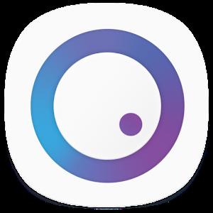 SoundAssistant For PC (Windows & MAC)