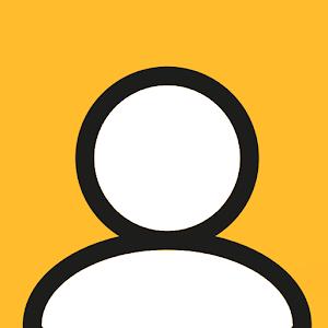 Followers - Unfollowers For PC / Windows 7/8/10 / Mac – Free Download