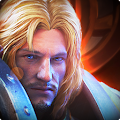 WarStorm: Clash of Heroes APK for Kindle Fire