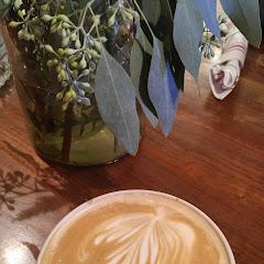 Photo from Della Fattoria Downtown Café