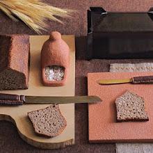 Bread Rituals