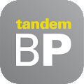 App Tandem BancoPosta Mobile POS apk for kindle fire
