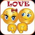 App Love Stickers APK for Windows Phone