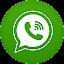 New WhatsApp Status Update Guide