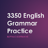 Download 3350+ English Grammar Practice APK on PC