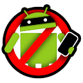 Anti Theft Alarm APK for Bluestacks