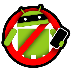 Anti theft alarm apk download - How to keep thieves away from your home ...