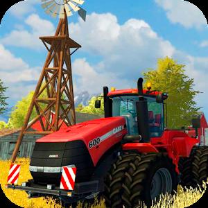 Farming & Transport Simulator 2018 For PC / Windows 7/8/10 / Mac – Free Download