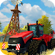 Farming & Transport Simulator 2018 APK
