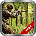 Game Commando Adventure Shooting APK for Windows Phone