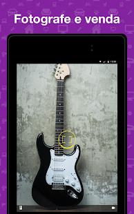 App OLX Brasil - Comprar e Vender APK for Windows Phone