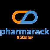 Download Pharmarack-Retailer APK on PC
