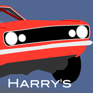 Harry's Dyno For PC / Windows 7/8/10 / Mac – Free Download