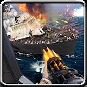 Game Stormfall: Sea Wars APK for Windows Phone