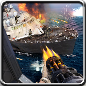 Stormfall: Sea Wars