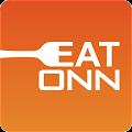 Eatonn - Food Delivery APK for Bluestacks