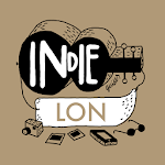 Indie Guides London APK Image